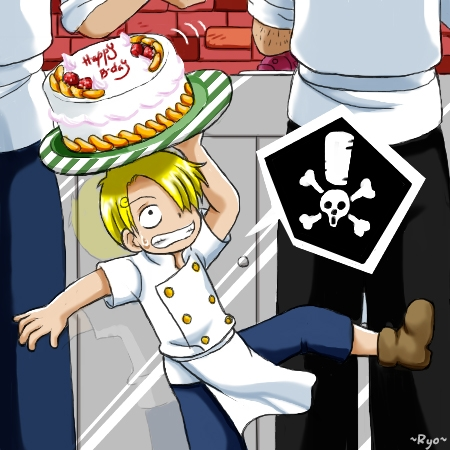 http://ginbuas.files.wordpress.com/2009/02/gift_for_a_fellow_sanji_lover.jpg